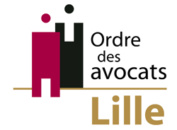 Avocat lille - Comment avoir un avocat commis d office ...