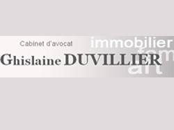 Avocat nice - Cabinet avocat droit social ...