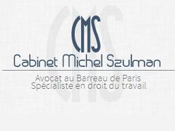 Avocat sp cialis en droit du travail paris 75008 - Cabinet d avocat neuilly sur seine ...