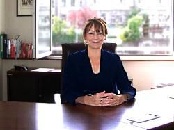 2a7cd8ed5c1 avocate divorce -permis de conduire - droit du travail - Lille 59800