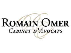 cabinet d 39 avocats divorce droit du travail et droit routier paris 75002. Black Bedroom Furniture Sets. Home Design Ideas