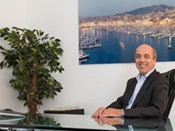 a7272b5e6e9 Maître Fructus est avocat au Barreau de Marseille. Les avocats du cabinet  proposent des prestations en Droit du travail (licenciement