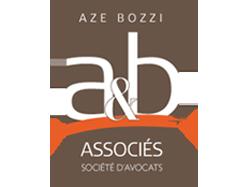 1bcdf4bc9c4 Cabinet d avocats AZE BOZZI. Le cabinet dispose de locaux à Marseille et à  Aix en Provence. Les avocats mettent en commun de multiples compétences du  droit.