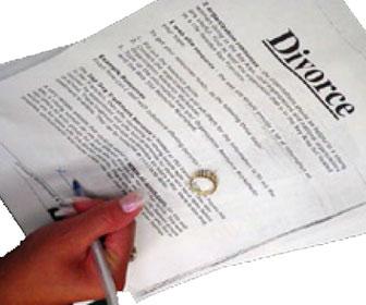 avocat divorce en ligne