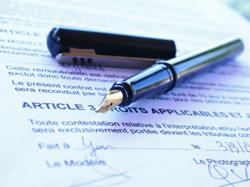 avocat droit affaires