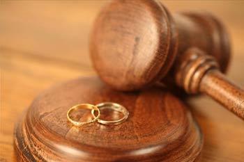 droit famille divorce