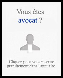 referencement avocat